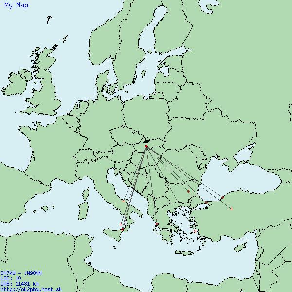 31.5.2010-6M